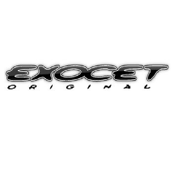 exocet-original_exocet_original_logo