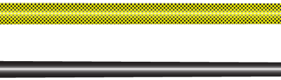 s2-Mast-Diagram-Venom