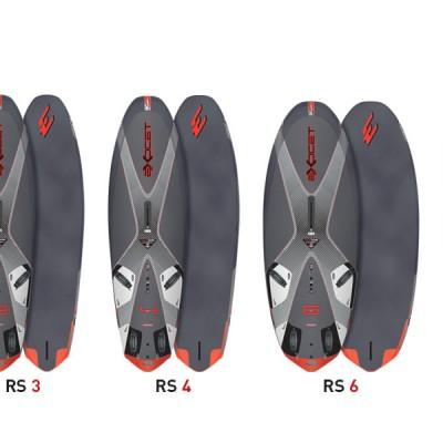 rs-slalom-line