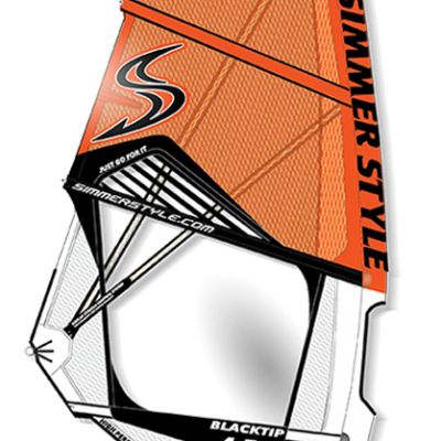 8171_drawing_2018_Blacktip_orange