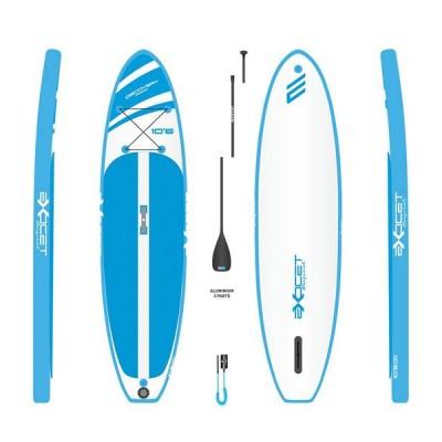 Exo-Discovery-10-6-entry-bleu-blanc